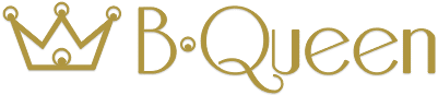 Logo Bqueen
