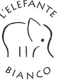 L'elefante bianco bioemporio