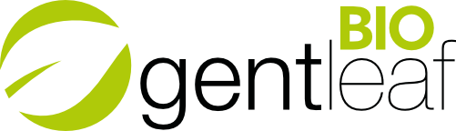 Logo BIO Gentleaf