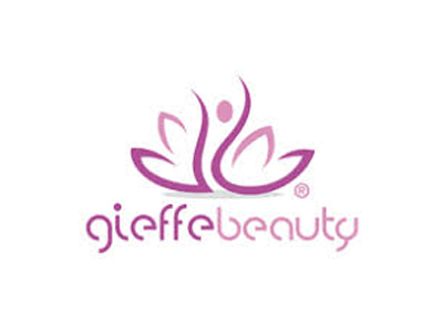 Logo Gieffe Beauty