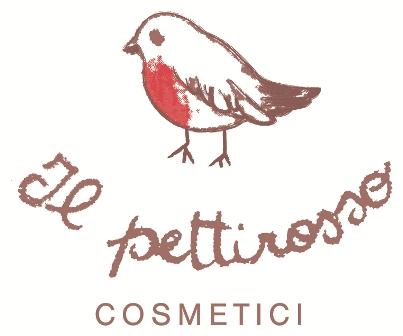 Logo Il Pettirosso Cosmetici
