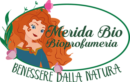 Logo Merida Bio