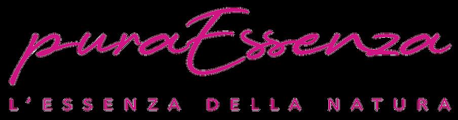 Logo PuraEssenza