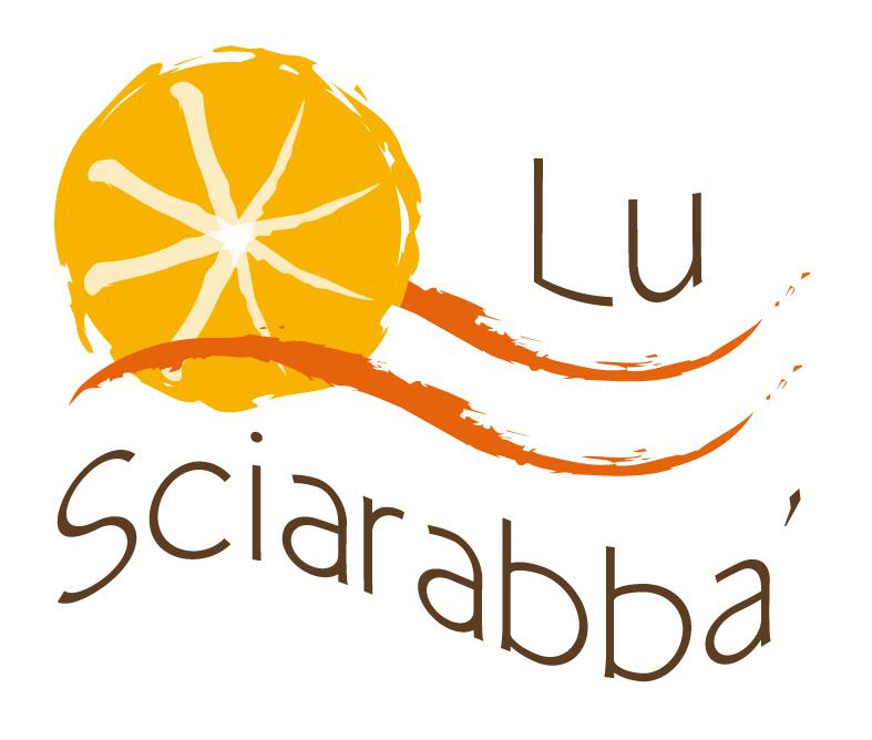 Logo Lu Sciarabbà