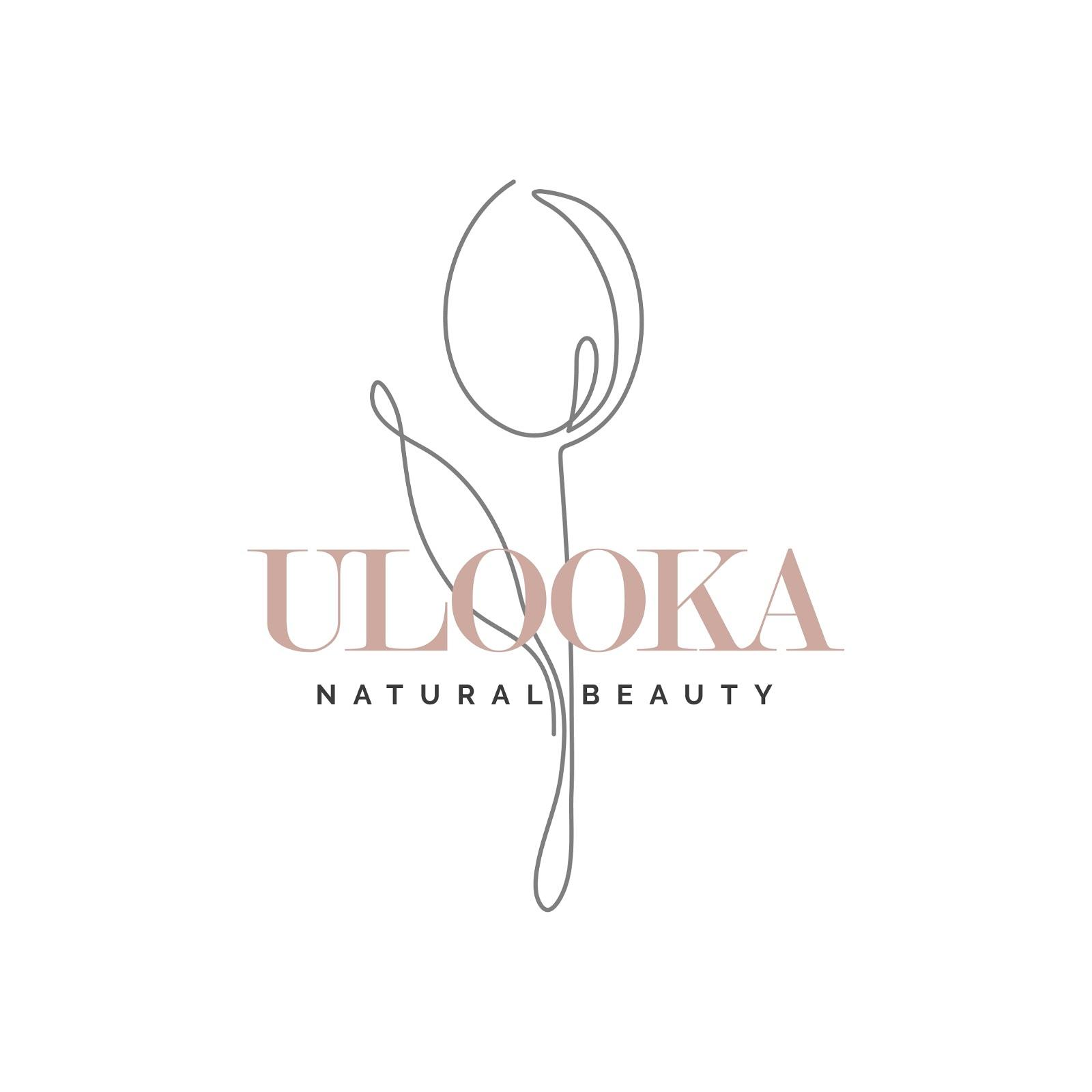 Logo Ulooka