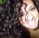 Martha Saggiorato